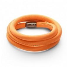 STORY Armband orange